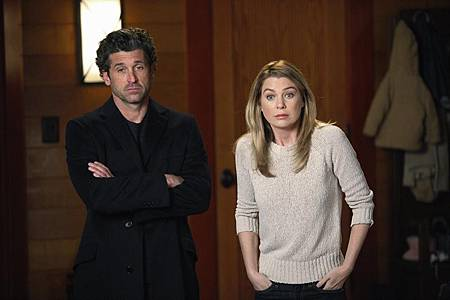 Grey's Anatomy10x21 (1).jpg