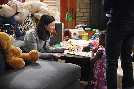 Grey's Anatomy10x21 (2).jpg