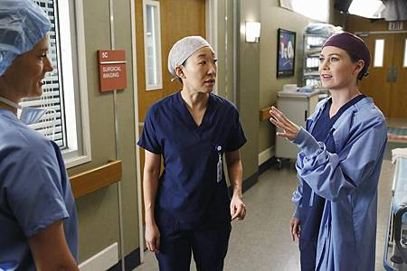 Grey's Anatomy10x21 (4).jpg
