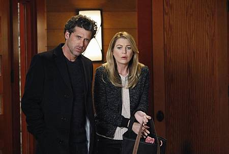 Grey's Anatomy10x21 (7).jpg