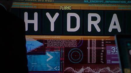 Agents of S.H.I.E.L.D. S01E17.jpg