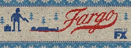 Fargo1x1 (1).jpg