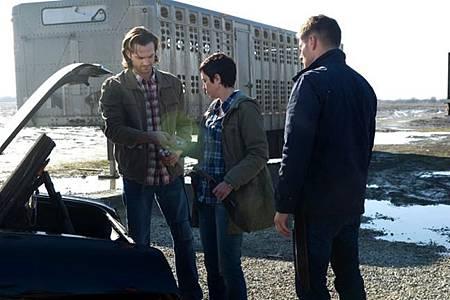 Supernatural9x19 (1).jpg