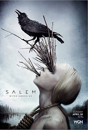 SalemS01 (2).png