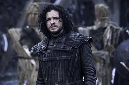 Game of Thrones 4x4 (1).jpg