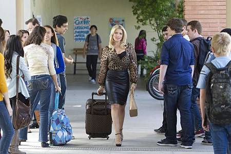 Bad Teacher1x1 (3).jpg