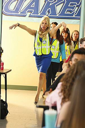 Bad Teacher1x1 (8).jpg