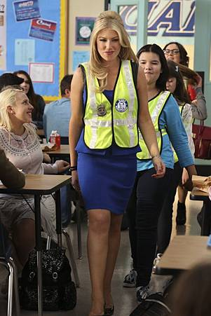 Bad Teacher1x1 (9).jpg