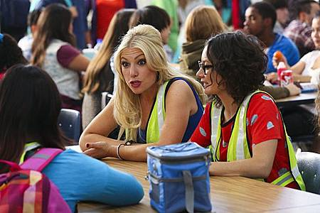 Bad Teacher1x1 (12).jpg