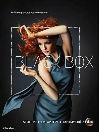 Black Box S01 (1).jpg