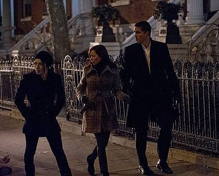 PERSON OF INTEREST3x21 (4).jpg