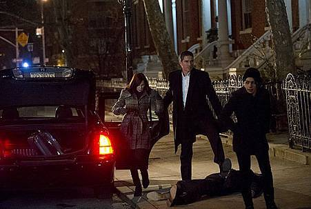 PERSON OF INTEREST3x21 (3).jpg