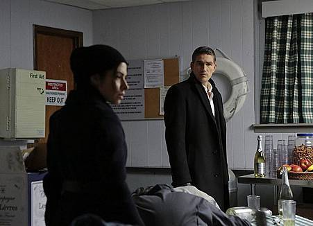 PERSON OF INTEREST3x21 (8).jpg