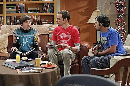 THE BIG BANG THEORY 7x22 (5).jpg