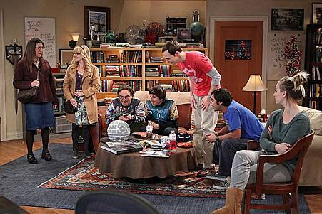 THE BIG BANG THEORY 7x22 (9).jpg