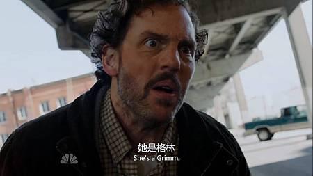 Grimm S03E19.jpg