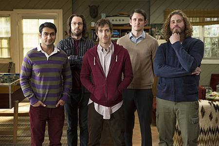 Silicon-Valley-Cast-HBO.jpg