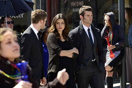 The Originals1x20 (9).jpg