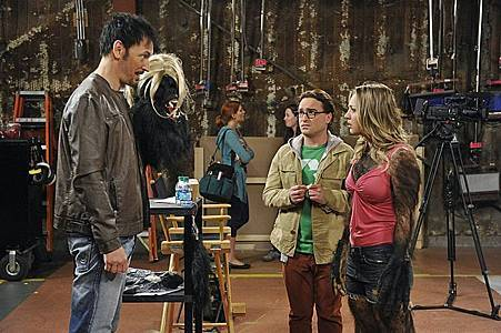 THE BIG BANG THEORY 7x23 (6).jpg