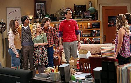 THE BIG BANG THEORY7x24 (8).jpg