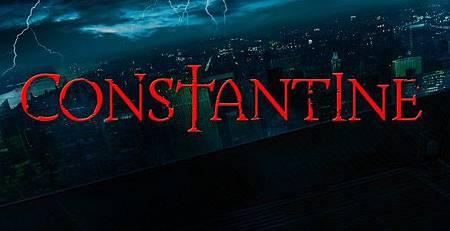 Constantine (1).jpg