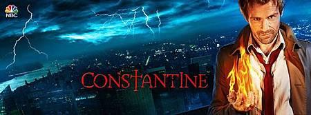 Constantine (4).jpg