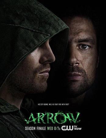 Arrow2x23 (26).jpg