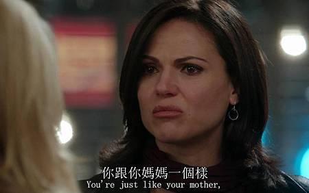 Once Upon a Time S03E21、E22.jpg