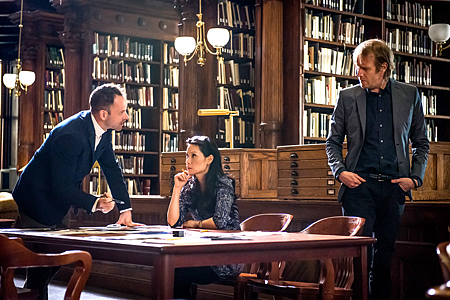 Elementary2x24 (1).png