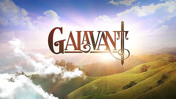 Galavant (1).jpg