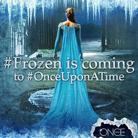 Once Upon A Time3x22 (5).jpg