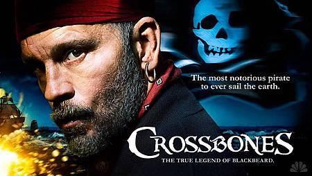 Crossbones (1).jpg