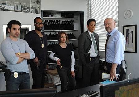 Gang Related 1x1 (3).jpg