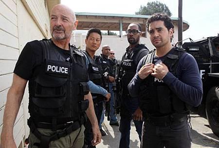Gang Related 1x1 (4).jpg