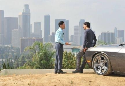 Gang Related 1x1 (10).jpg