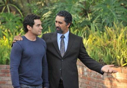 Gang Related 1x1 (11).jpg