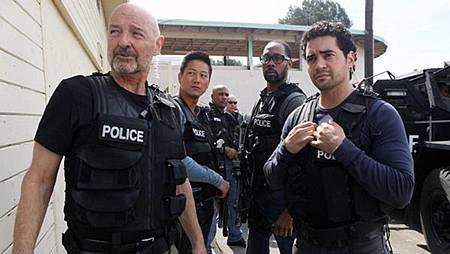 Gang Related 1x1(16).jpg