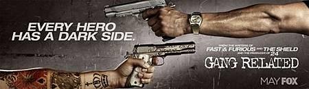 Gang Related 1x1(19).jpg