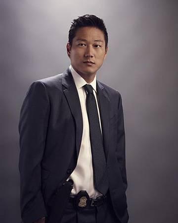 Gang Related cast s01 (7)Sung Kang.jpg