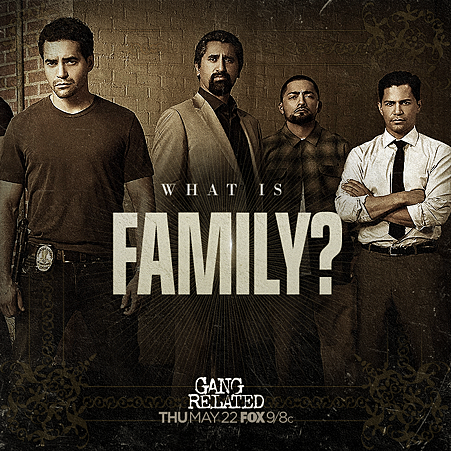Gang Related 1x1 (2)