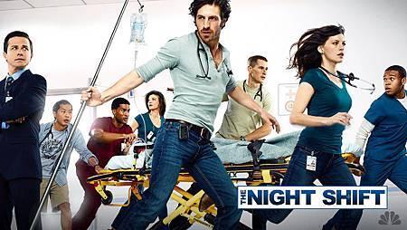 The Night Shift S01 CAST (12).jpg