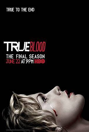 True Blood-.jpg