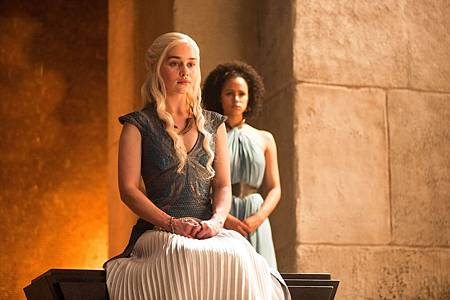 Game of Thrones 4x8 (1).jpg