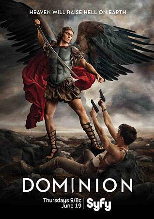 Dominion s01cast (2).jpg