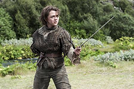 Arya-Kills-Again.jpg