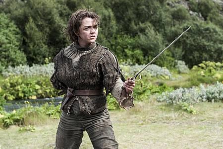 Arya-Kills-Again.jpg