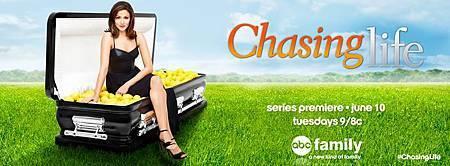 Chasing Life S01 (1).jpg
