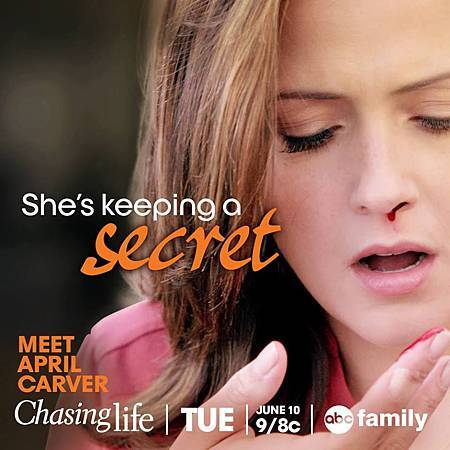 Chasing Life S01 (2).jpg