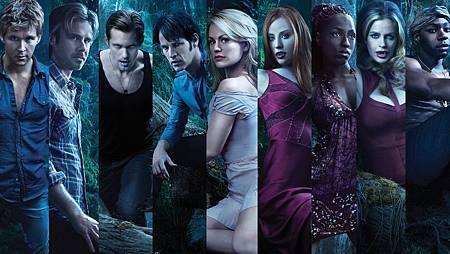 True Blood (5).jpg