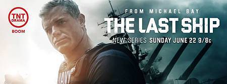 The Last Ship (16)